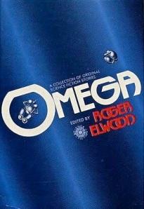 Kita- Omega